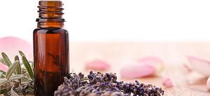 aromatherapy_590_b